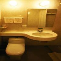 book 3 star hotels in jinan jinan three star hotels with prices rh cleartrip com