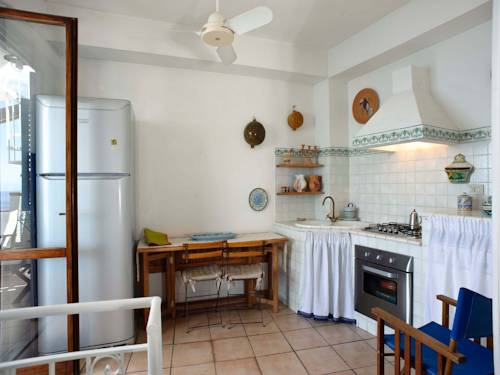 Casa Marettimo, Marettimo. Use Coupon Code HOTELS & Get 10% OFF.