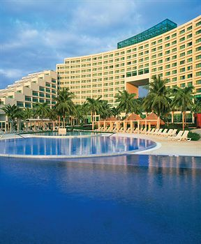 Live Aqua Cancun S Only All Inclusive