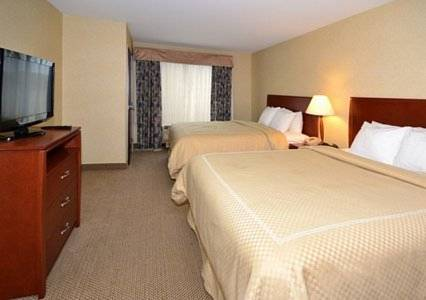 south comforter book indiana in hotels suites now comfort hotel elkhart