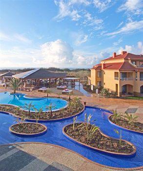 Porto Portugal Beach Hotels The Best Beaches In World