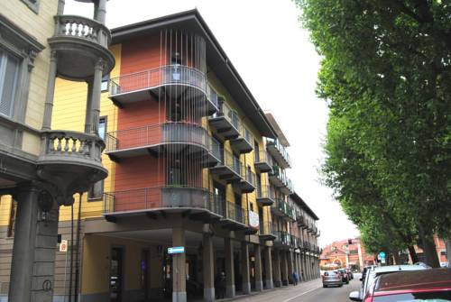 Beb Le Terrazze Torino - Cirie, Ciriè. Use Coupon >> STAYINTL ...