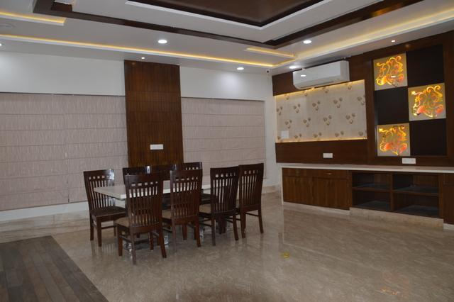 Hotel Pratap Palace, Varanasi  Room rates, Reviews & DEALS