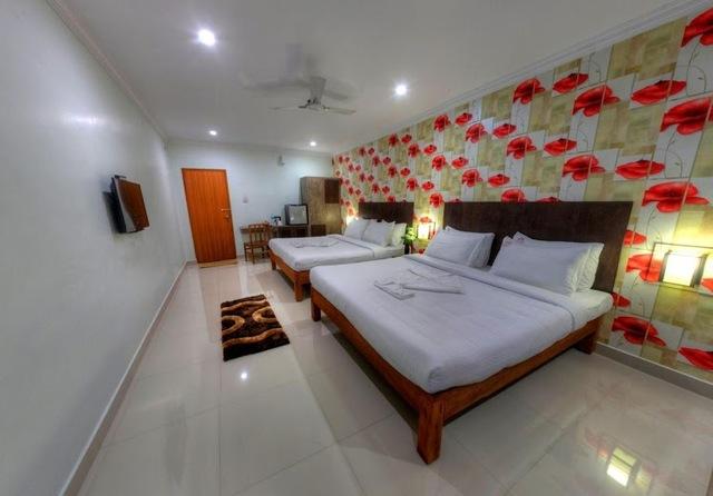 Hotel_Minister's_Kourt_3