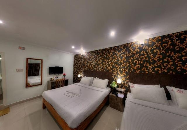 Hotel_Minister's_Kourt_4