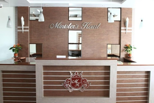 Hotel_Minister's_Kourt_5