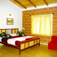 Vista_Rooms_at_Convent_Road_(1)