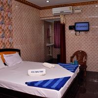 Vista_Rooms_at_Shanmugapuram