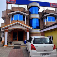 Vista_Rooms_at_Kongu_Residency_(1)