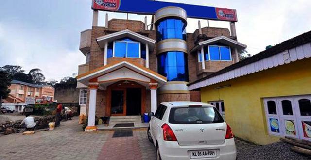 Vista_Rooms_at_Kongu_Residency_(1)