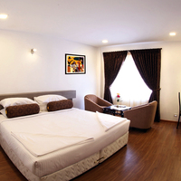 Vista_Rooms_at_Varaha_Valley_(1)