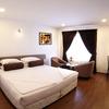 Vista_Rooms_at_Varaha_Valley_(1)