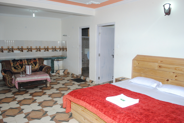 Home_Stay_Room_(5)