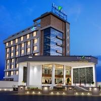 1_Main_Hotel_Pic