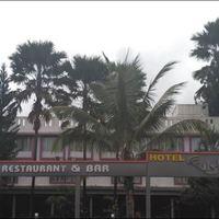 Hotel_Vishal_Result_View