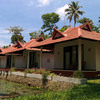 Garden_view_Cottage_Exterior1