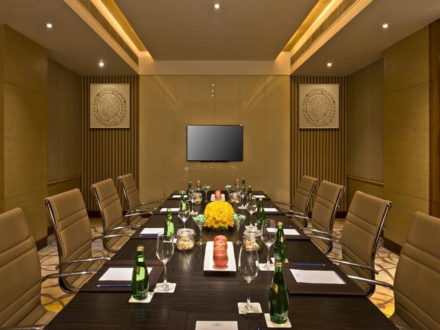 3_Board_Room_CCFC_SH