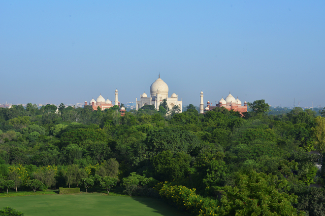 3_Taj_Image_with_Green_Belt_for_Rooms