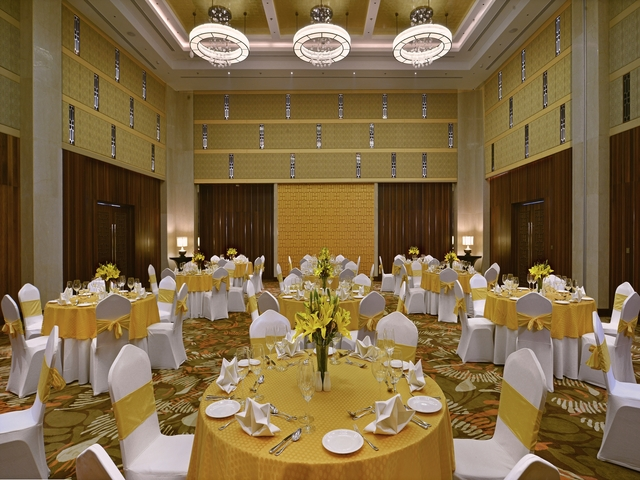 7_Round_Table_CCF_SH