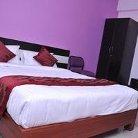 brahma-inn-executive-rooms-bangalore-guest-room-46137070988g