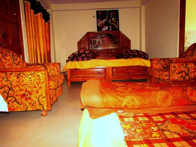 hotel-chadwick-view-shimla-shimla-42553989501fs