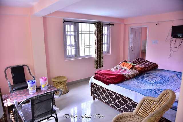 hotel-chadwick-view-shimla-shimla-dsc_1597-117401116874-jpeg-fs