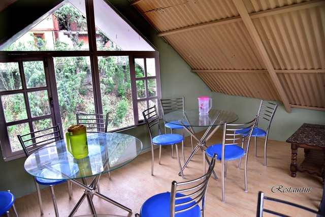 hotel-chadwick-view-shimla-shimla-dsc_1635-117401054890-jpeg-fs