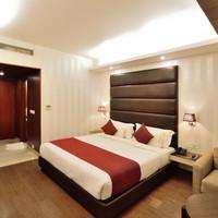 Hotel_The_JK