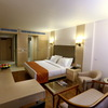 Luxury_Room