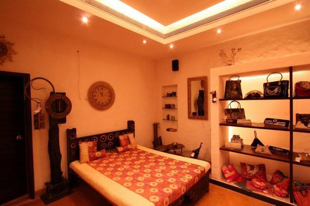hotel-florence-raipur-49835484153g