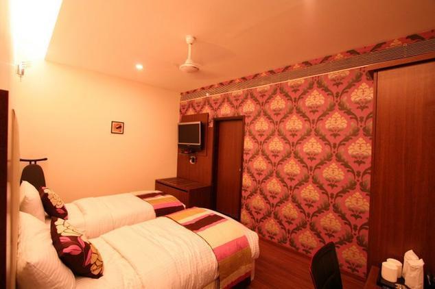 hotel-florence-raipur-49835492994g