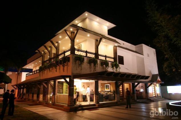 hotel-florence-raipur-hotel-exterior-42315303222g