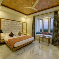 juSTa_Nathdwara_Bedroom_2