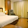 clubdlx_room