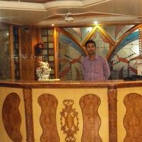 hotel-sharda-inn-raipur-reception-28607771g