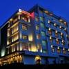 Hotel_Exterior_(2)
