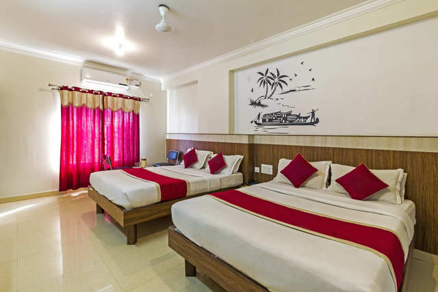 hotel-bcp-royal-residency-bengaluru-deluxe-four-bed-room-1-131806384513-jpeg-fs