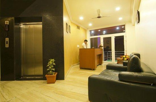hotel-manthara-magic_(1)