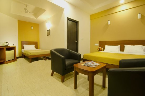 hotel-manthara-magic