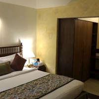 Room_2_gei8tx