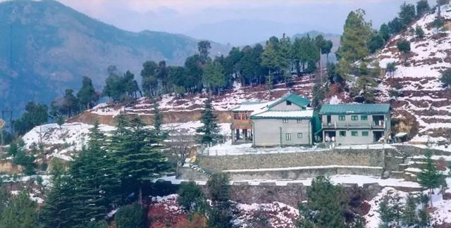 Himalayan_View_Retreat_12