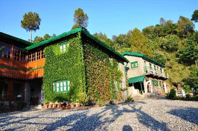 Himalayan_View_Retreat