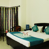NAN020_OYO-Rooms-Bhimtal-By-Pass-Nainital