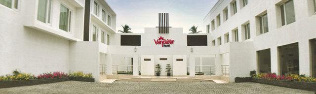 Vandayar Hotel Chidambaram Room Rates Reviews Amp Deals