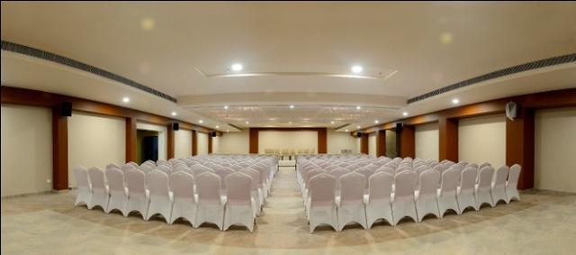 Banquet_hall1