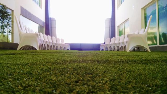 Dew_Lawn_2