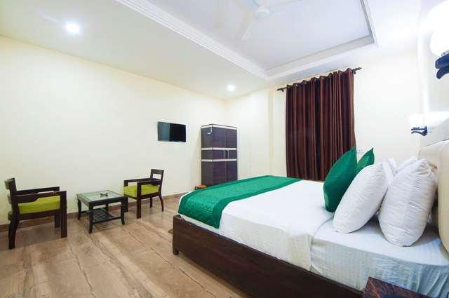 hotel-aerodrome-delhi-dsc_0011-99744933714-jpeg-fs