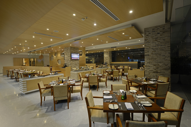 All_Day_Dining_(2)