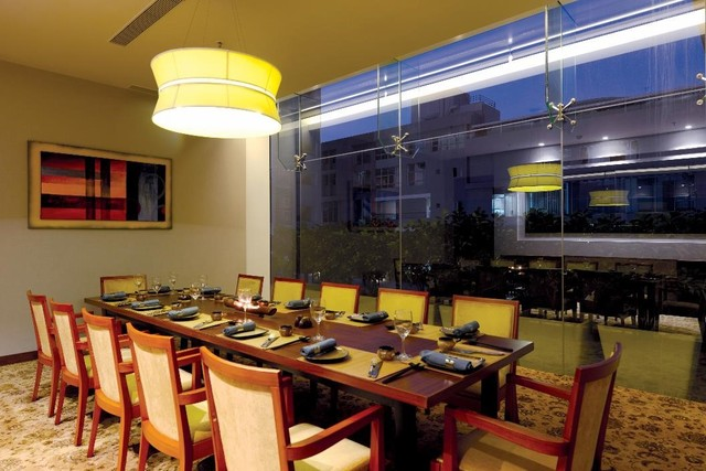 Private_Dining_Area_