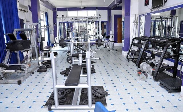 tea_county_gym